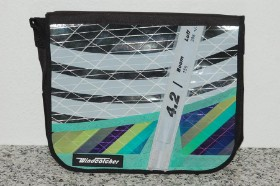 Windcatcher Surftasche Segeltasche Windsurfen